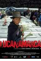 Lucanamarca, le film