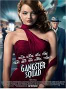 Gangster Squad, le film