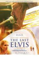 Ultimo Elvis, le film