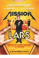 Affiche du film Mission To Lars