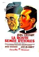 Affiche du film La Route Semee d'etoiles