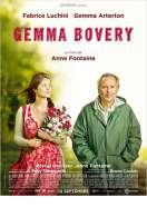 Affiche du film Gemma Bovery