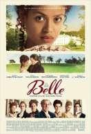 Affiche du film Belle