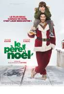 Affiche du film Le P�re No�l