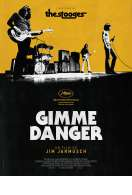 Gimme Danger, le film