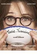 Marie-Francine, le film