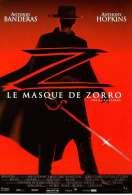 Le masque de Zorro