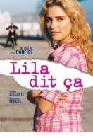 Lila dit ça, le film