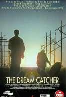 The dream catcher, le film