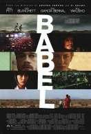 Bande annonce du film Babel