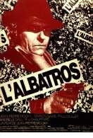 Affiche du film L'albatros