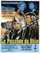 Le Passage du Rhin, le film