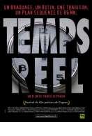 Temps Réel, le film