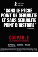 Coupable, le film
