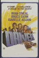 Driver, le film