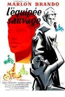 Affiche du film L'�quip�e sauvage