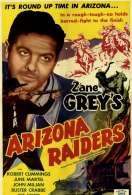 Represailles en Arizona, le film