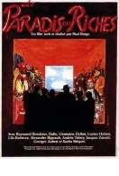 Le Paradis des Riches, le film