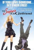 Ma super ex, le film