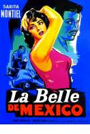 La Belle de Mexico, le film