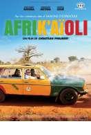 Afrik'Aïoli, le film