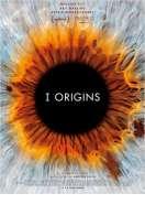 Affiche du film I Origins