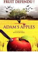 Adam's apples, le film