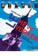 Le New Yorker, le film