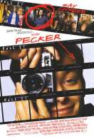 Pecker, le film