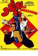 Affiche du film Jeu de massacre