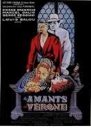 Les amants de Verone, le film