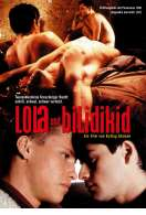 Lola & Bilidikid, le film