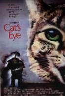 Affiche du film Cat's Eye