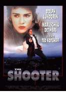 The shooter, le film