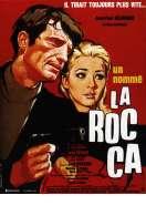 Affiche du film Un Nomme la Rocca