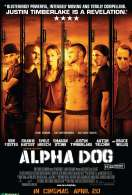 Affiche du film Alpha dog