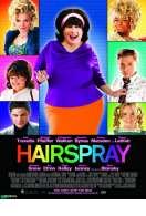 Hairspray, le film