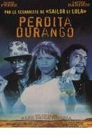 Perdita Durango, le film