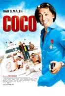 Affiche du film Coco