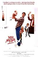 Mister Mom, le film
