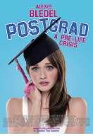 Affiche du film Post-Grad
