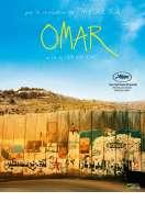Bande annonce du film Omar