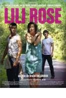 Affiche du film Lili Rose