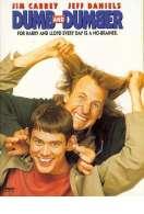 Dumb and Dumber, le film