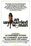 La Femme Libre, le film