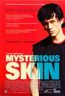 Mysterious skin, le film