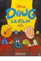 Doug (le film)