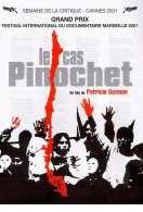 Le cas Pinochet, le film