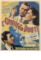 L'ombre d'un doute, le film