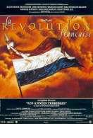 La Revolution Francaise 2eme Epoque, le film